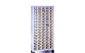 ÇKG-500-75